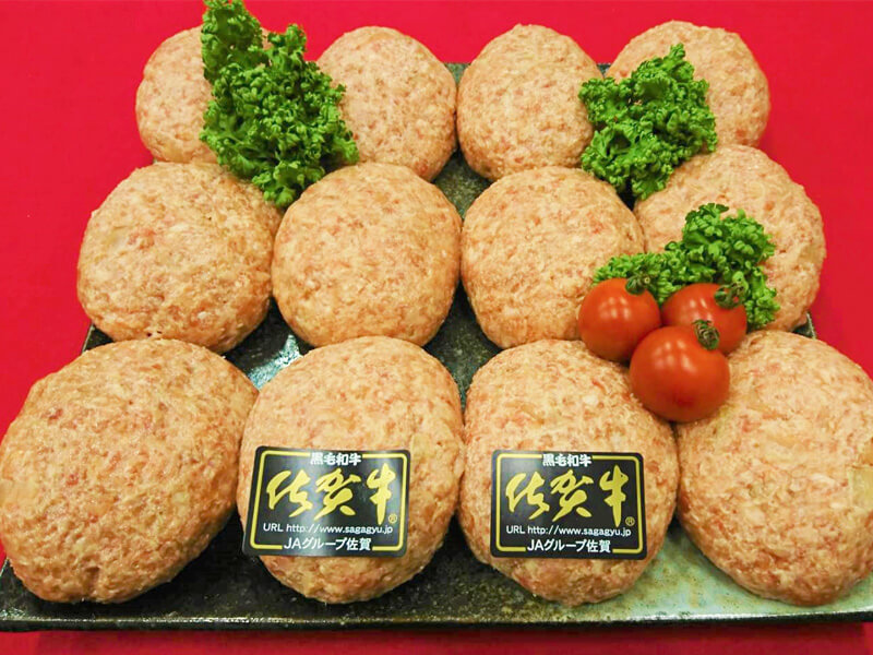 cheesehamburger150g-12