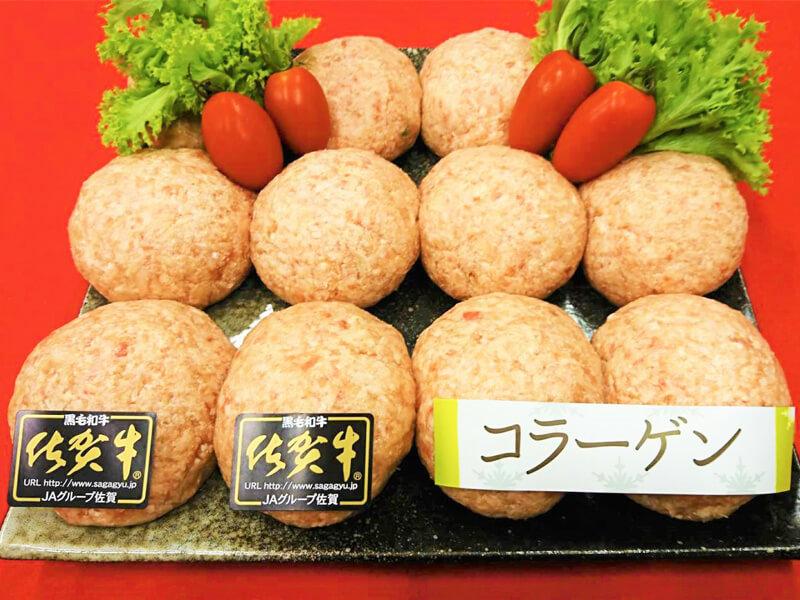 collagenhamburger150g-12