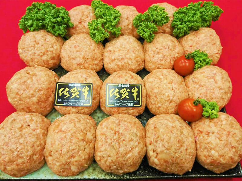umaka-cheesehamburger18